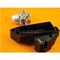 Generac 0836660SRV Generator Carburetor Up Grade Kit  083666
