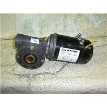 Boaters' Resale Shop of TX 1708 3201.02 LEWMAR V2 WINDLASS 12V  MOTOR 60000189