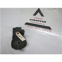 Alfa Romeo Milano power steering pump