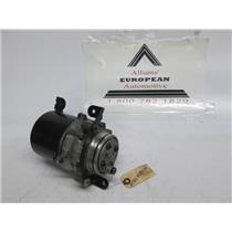 Mini Cooper power steering pump 32416778425 02-08