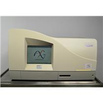 Autogenomics Infiniti Analyzer Microarray Multiplex Amplifier Genetic Marker