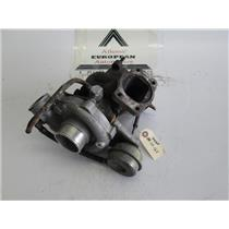 SAAB 900 1988 turbo charger 8823163