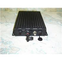 Boaters' Resale Shop of TX 1708 3207.12 GARMIN GDL30A XM SATELLITE DATA BOX ONLY