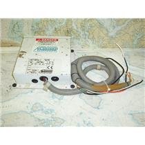 Boaters' Resale Shop of TX 1707 3201.15 MARINE AIR VRP7K ELECTRONICS BOX ONLY