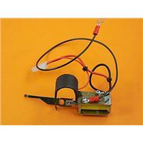 Generac 0A6239 RV Generator Choke Assembly 0A62390SRV
