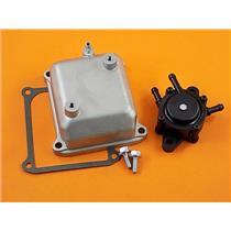 Generac 0C41470SRV Guardian Portable Generator Fuel Pulse Pump Assy