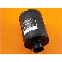 Generac 0C4880 Generator  QP75D Air Filter