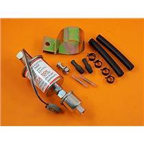 Generac 0C6946A Guardian Generator Fuel Pump