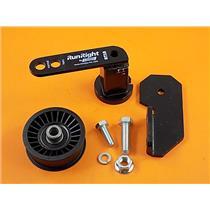 Generac Generator Belt Tensioner Kit 0C86430SRV QP75D