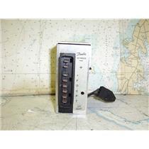 Boaters' Resale Shop of TX 1708 3201.24 DANFOSS 101N0220 REFRIGERATOR PC BOARD
