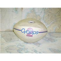 Boaters' Resale Shop of TX 1508 2924.05 CYCLOPS 2 RADAR REFLECTOR