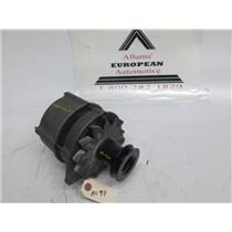 Audi Volkswagen 4000 5000 Fox Coupe alternator AL99