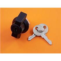 Generac Generator 0D3037 Lock and Keys