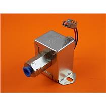 Generac Guardian Generator Fuel Pump 0D7513