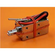 Generac 0D8591 RV Generator 4700-0 QP40G Choke solenoid
