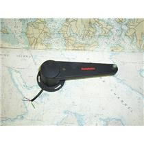Boaters' Resale Shop of TX 1402 0105.72 AUTOHELM Z131 RUDDER FEEDBACK UNIT ONLY
