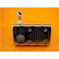 Generac Generator Muffler 0E5222A Old # 083071 83071
