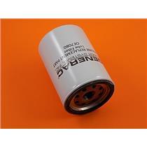 Generac Guardian Generator 0E7080 Oil Filter 0G02070100