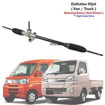 Steering Rack Gear For Daihatsu Hi-Jet Hijet Van Truck 2005-17 45500-BZ030
