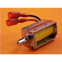 Generac 044128 RV Generator 6VDC Choke Solenoid