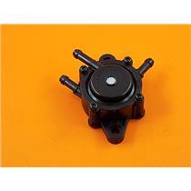 Generac 0F6263 Fuel Pump Impulse