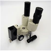EuroMex BM28748 Microscope Binoculars Eyepiece for Oxford Cryo CT1500 SEM
