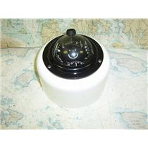 "Boaters' Resale Shop of TX 1707 3201.35 DANFORTH CORSAIR 3-1/2"" COMPASS & COLLAR"
