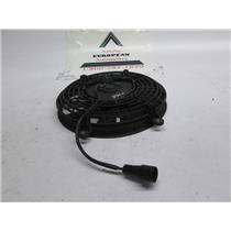 Land Rover Discovery 1 Range Rover auxiliary fan STC3147