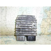 Boaters' Resale Shop of TX 1708 2075.91 SEA DOO OSD MOSFET EXTERNAL RECTIFIER