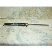 Boaters' Resale Shop of TX 1708 0255.04 HYNAUTIC HYDRAULIC STEERING CYLINDER