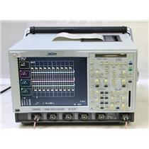 Lecroy LC684DL 1.5GHz 4CH 8GSa/s Digital Oscilloscope