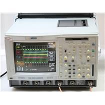 Lecroy LC584AXL 1GHz 4CH 8GSa/s Digital Oscilloscope