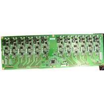Sharp PRO-70X5FD LED Address Board RUNTKA838WJZZ