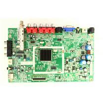 Dynex DX-26L150A11 Main Board 6KS0090110