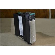 Allen Bradley 1756-OB16IEFS /A ControlLogix 16 Point Digital Output Module