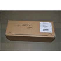 Endress Hauser FTL33-AA4M3AB5ZJ Z1 Liquiphant