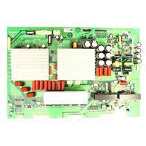 LG 50PC1DRA-UA YSUS Board 6871QYH039A