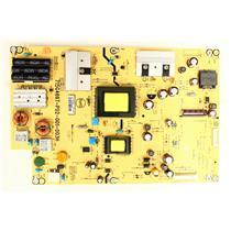Dynex DX-32E250A12 Power Supply ADTV1L544UXB9