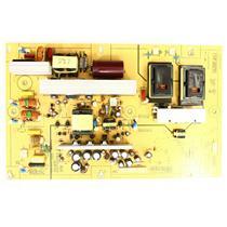 Sceptre X460BV-F120 Power Supply Unit 3BS0231812GP