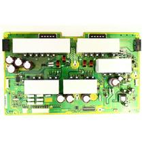 Hitachi P50S602 X-SUS Board FPF51R-XSS61761