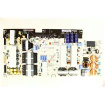 LG OLED65E6P-U Power Supply EAY64349101