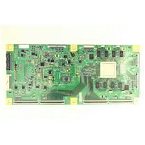 LG OLED55B6P-U T-Con Board 6871L-4555G