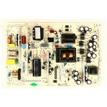Westinghouse DW50F1Y1 Power Supply MIP550D-DX2