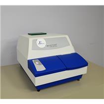 PerkinElmer Wallac 1420-042 Victor2 Multilabel Microplate Reader Fluorescence