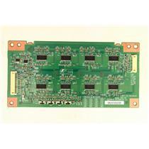 Sony KDL-60W850B LED Driver 49.P2B01G001
