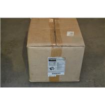 Dayton 6K342BD 1/2HP 1725 RPM, 115-208/230V 56C Motor