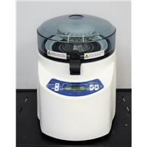 Bertin Technologies Precellys 24 Lysis Tissue Homogenizer Pathology Sample Prep