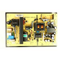 Seiki SE501TS Power Supply Unit 890-PM0-5508