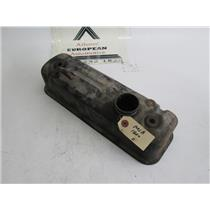 MGB engine valve cover 1800CC