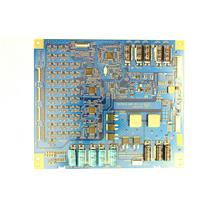 Sony XBR-55X930D LED Driver Board 1-895-922-11